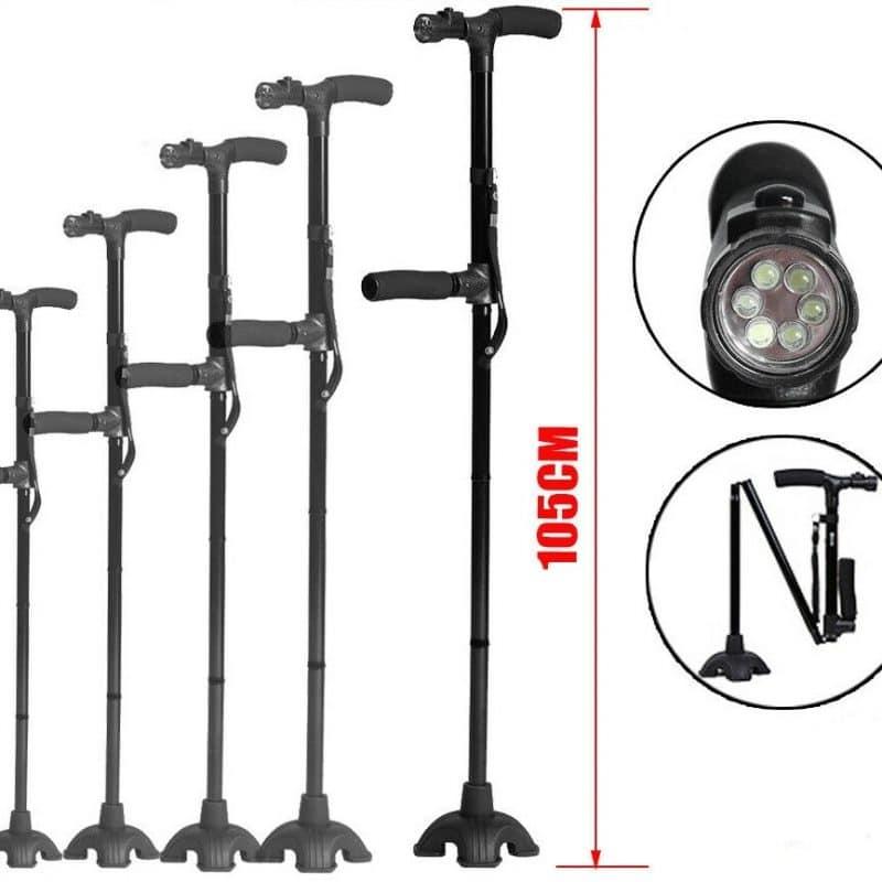 Adjustable-Walking-Stick-with-Light-and-Handle_IMG0
