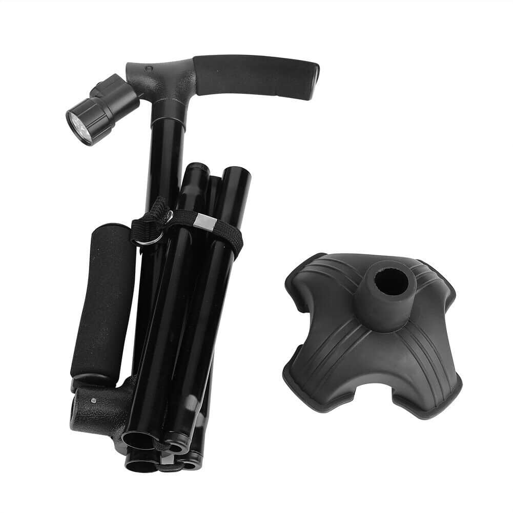 Adjustable-Walking-Stick-with-Light-and-Handle_IMG1
