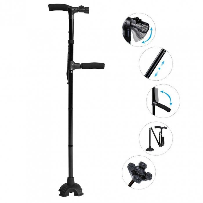 Adjustable-Walking-Stick-with-Light-and-Handle_IMG2