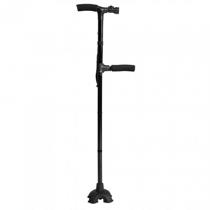Adjustable-Walking-Stick-with-Light-and-Handle_IMG3