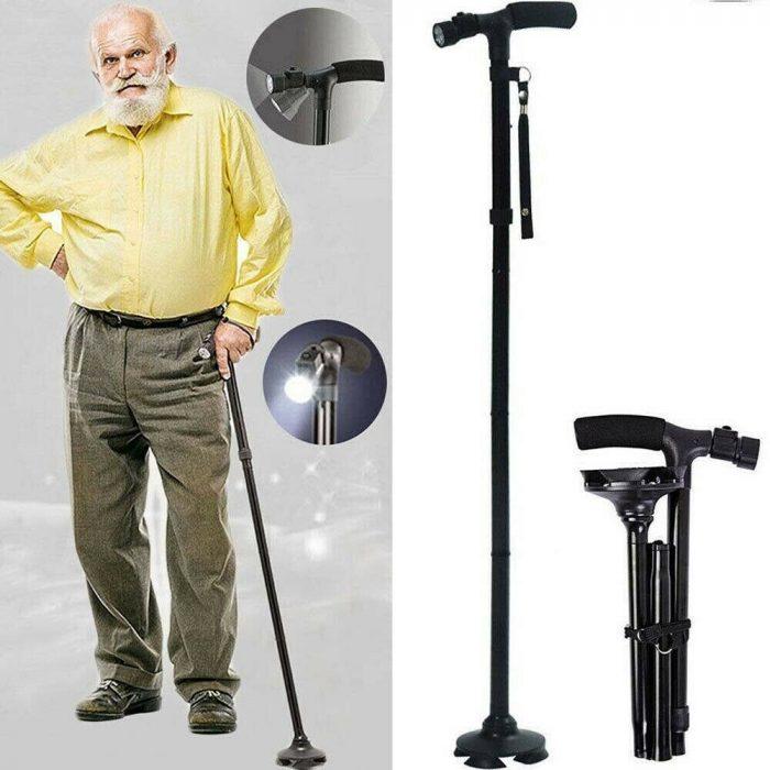 Walking-stick-wth-light-9
